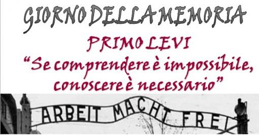 Giornata-della-memoria-510x266