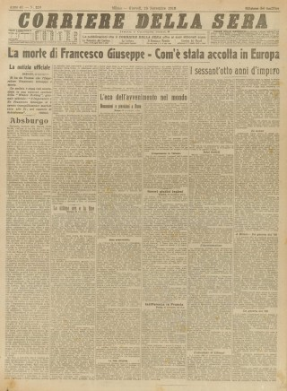 1916_Corriere