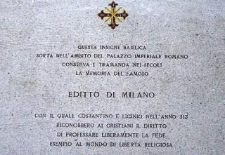 editto_di_milano